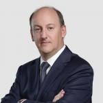 Carlos Ducci