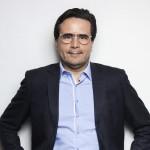 José Daniel Amado