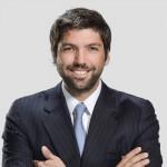 Vicente Cordero