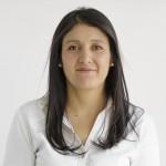Catalina Prieto