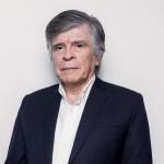 Eduardo Wiese