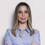 Fabiana Vittoria
