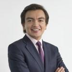 Fabio Ardila