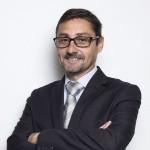 Giancarlo Cresci