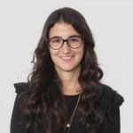 Lina Correa