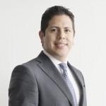 Mauricio Montealegre