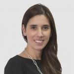 Mónica Cuestas