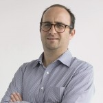 Nicolás Potdevin