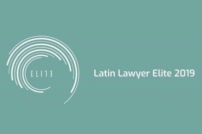 All four Affinitas' member firms included in Latin Lawyer Elite 2019