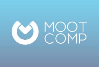 MootComp 2020 organizado por Mijares, Angoitia, Cortés y Fuentes