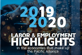White Paper: Labor & Employment Highlights 2019