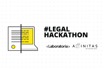 Affinitas and Laboratoria join forces and organize first regional Hackathon in Latin America
