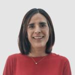 Adriana Bueno
